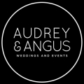 Audrey and Angus Weddings and Event Planners