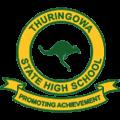 Thuringowa State High School
