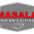 Masala Indian Cuisine. Cannon Park