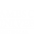 James Cook University Townsville