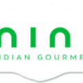 Mint Indian Gourmet