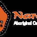 Narana Aboriginal Cultural Centre