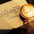 James Street Bakery