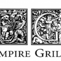 The Empire Grill Restaurant