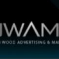 John Wood Advertising and Marketing