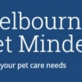 Melbourne Pet Minders