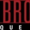 The Bronte