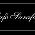 Cafe Sarafine