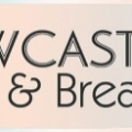 Newcastle's Bed and Breakfast