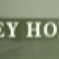 Syl's Sydney Homestay B&B