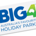 BIG4 Howard Springs Holiday Park