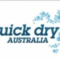 Quick Dry Australia