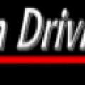 Palmerston Driving School