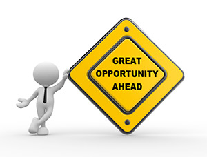 Directory of Australian Business Opportunities