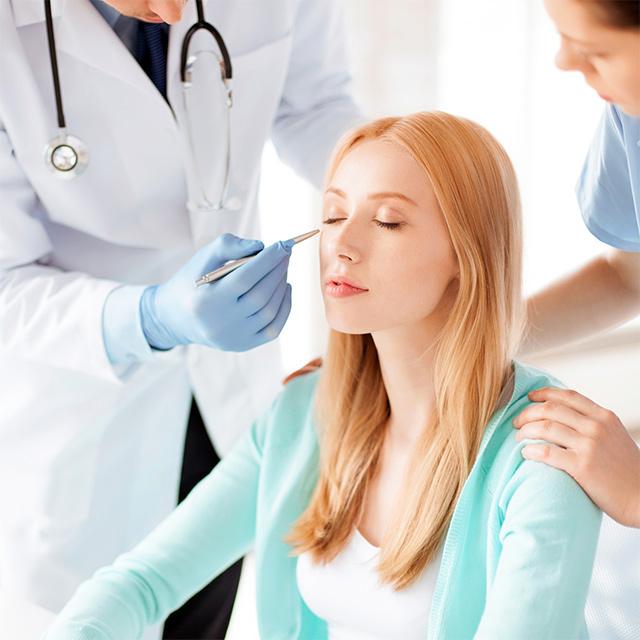 Australian Cosmetic Surgeons - LocalBook Australia