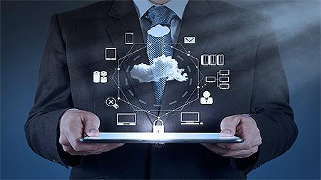 IT Services Providers Australia