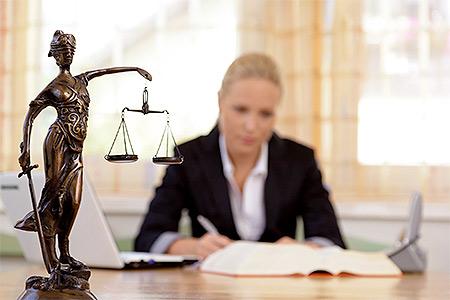 Legal Professionals Australia