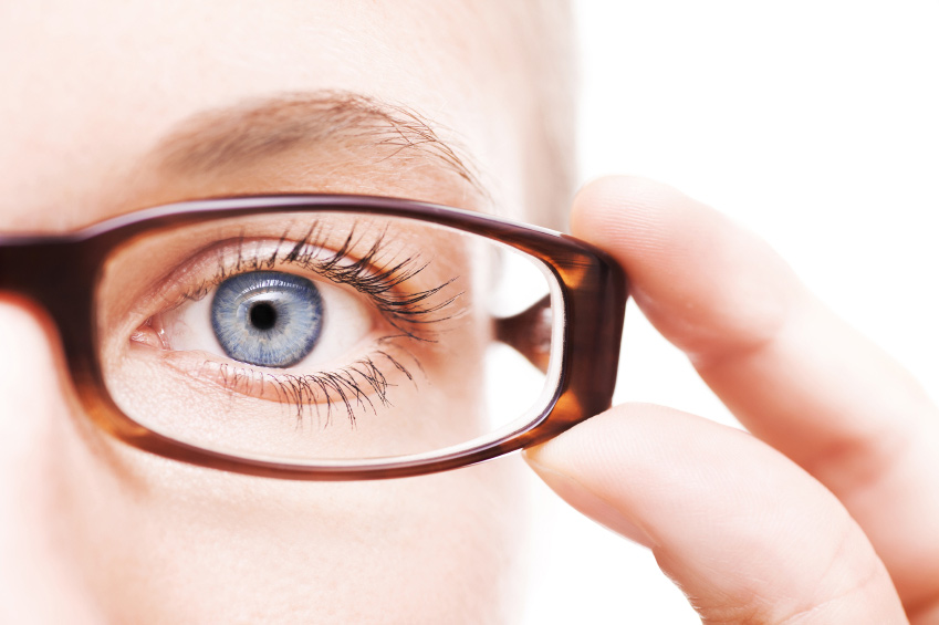 Opticians Australia