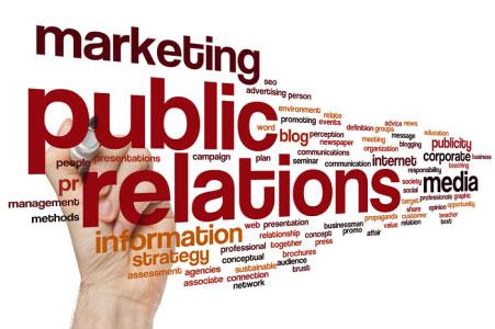 Public Relations Companies Australia
