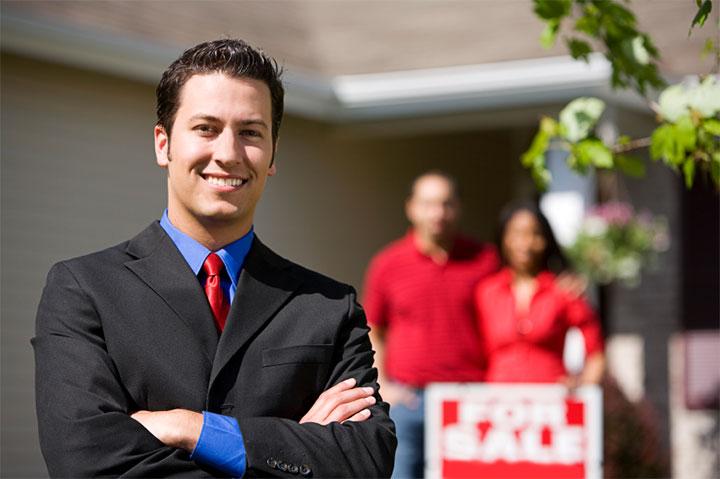 Australia's Best Local Real Estate Agents