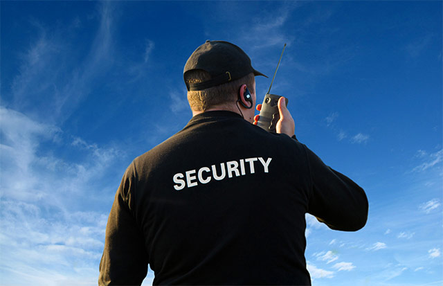 Australian Security Services Directory