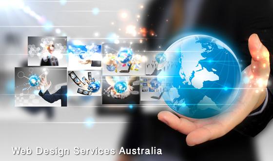Australian Web Design Professionals Directory