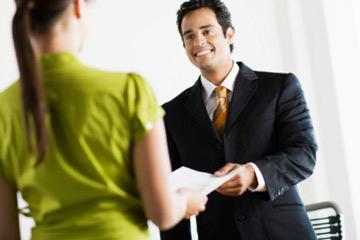 Australian Employment Solutions