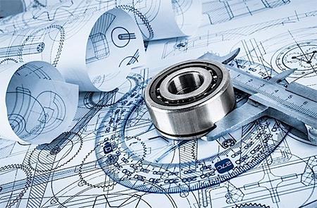 Engineering Services Australia