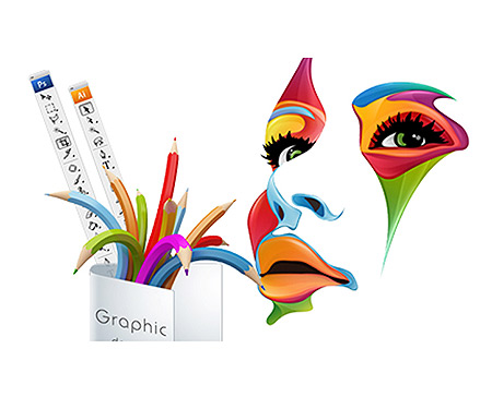 Graphic Designers in Australia