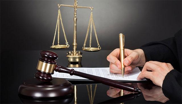 Australian Legal Services