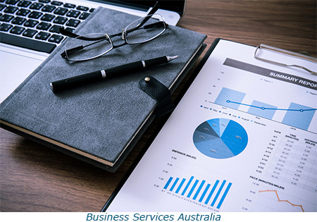 Australian Business Services Directory