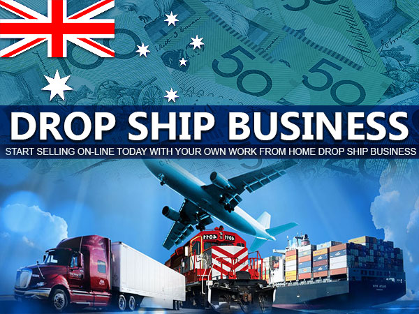 Premium Wholesalers & Dropshippers